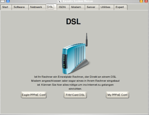 dsl.png